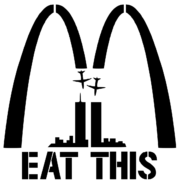 Eat this