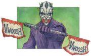 Sith Joker