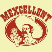 Mexcellent