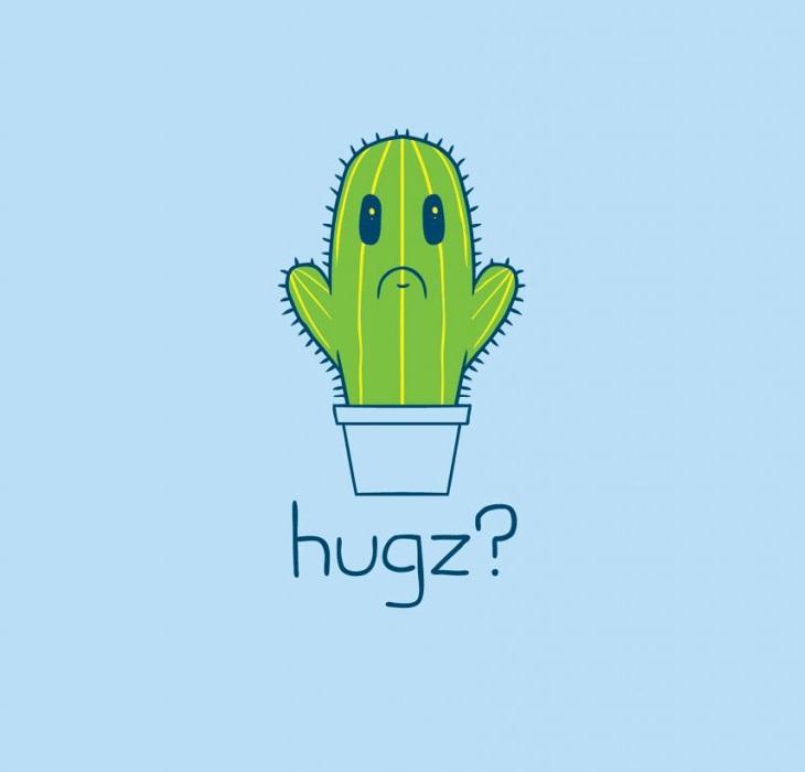 hugz?