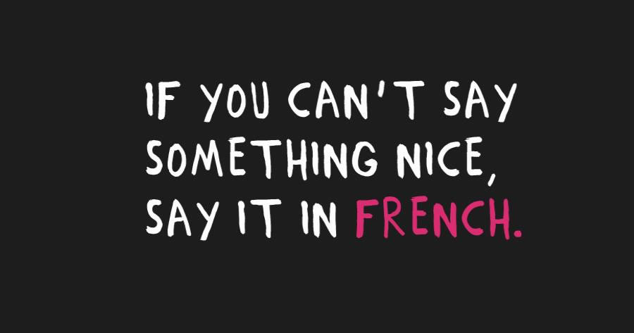 If-you-cant-say-something-nice-say-it-in