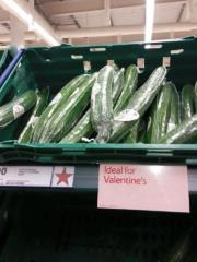 Ideal for Valentine's