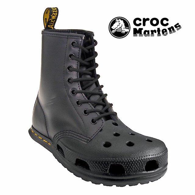 CrocMartens