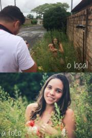Location vs. Picture