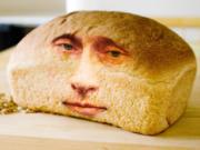 Vladimir Gluten