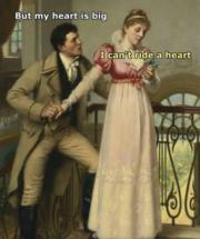 Romantic Era 1800-1850