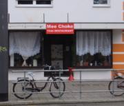 Mee Choke Thai restaurant