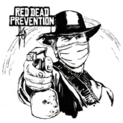 Red Dead Prevention