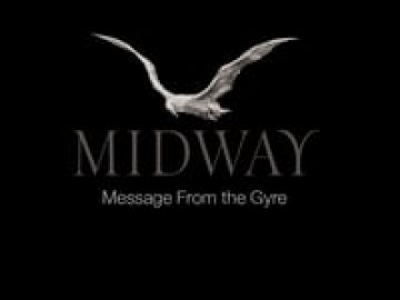 MIDWAY a Message from the Gyre : a short film by Chris Jordan