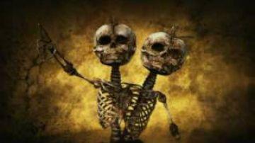 :Wumpscut: – Boneshaker Baybee