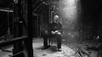 KING 810 – Devil Don't Cry