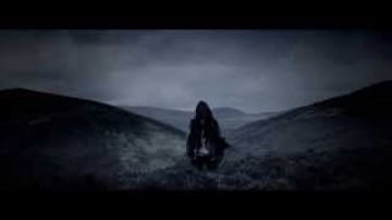 "Primordial ""Babel's Tower"""
