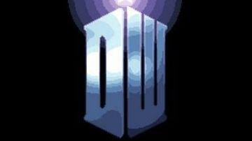 Doctor Who 16-Bit RPG