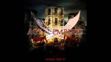 Age of Empires Theme (Electro House Version/Remix)