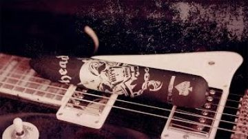Official Motörhead Sex Toys | Pleasure Tools That Rock