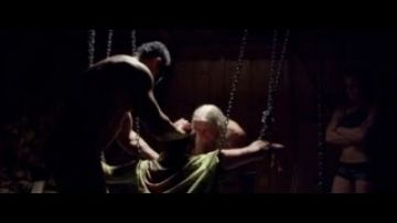 Mortiis – Geisteskrank (Vardøger Short Film Soundtrack)