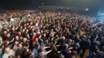 Motörhead – R.A.M.O.N.E.S.